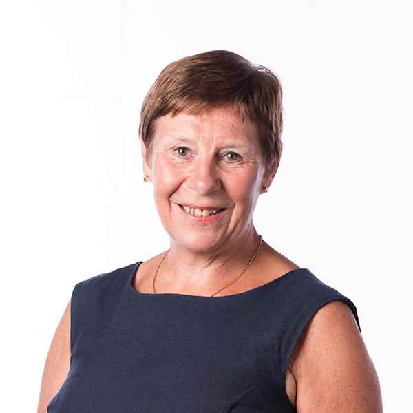 Elza Swennen