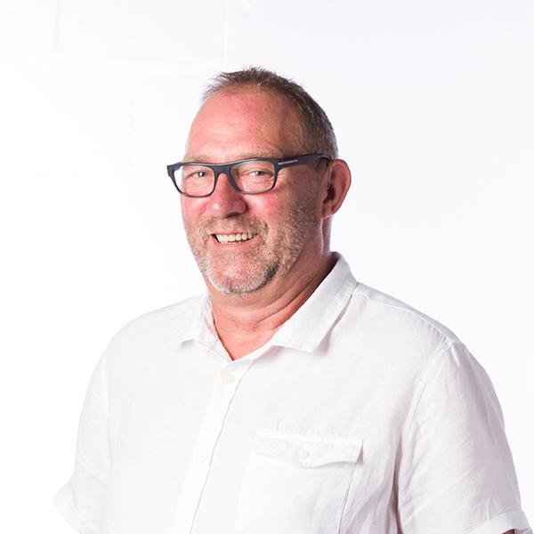 Guido Schonkeren