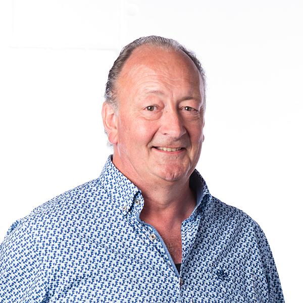 Marc Van Dooren
