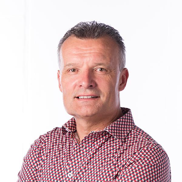 Marc Vanherk