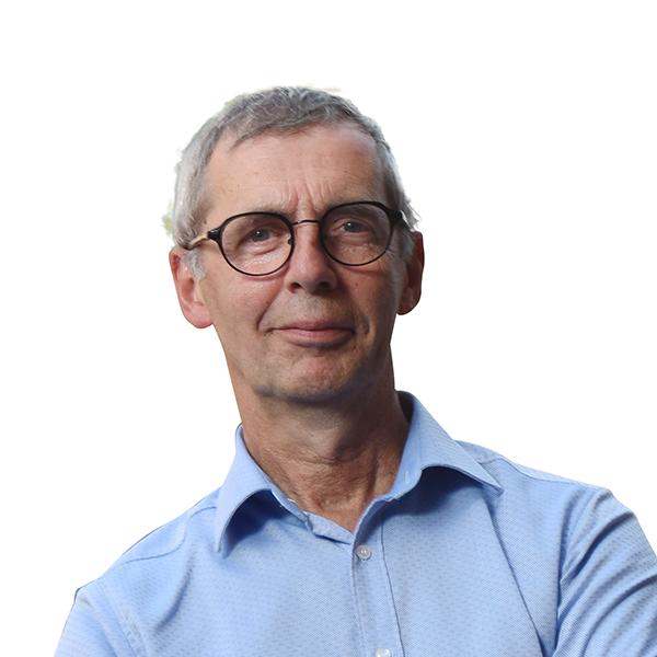Jan Verjans